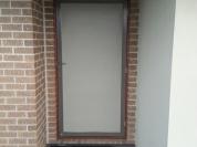 Merino-Perfoated-Mesh-Door