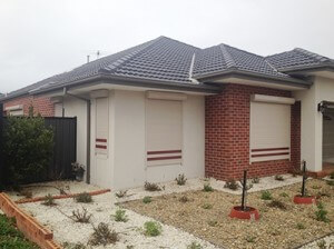 roller-shutters-on-home